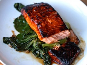 20101108-dt-teriyaki-salmon-with-bok-choy