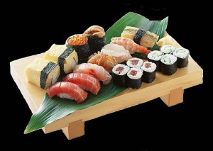 sushi-combo-2
